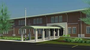 Simple School Building Plans – Modern House