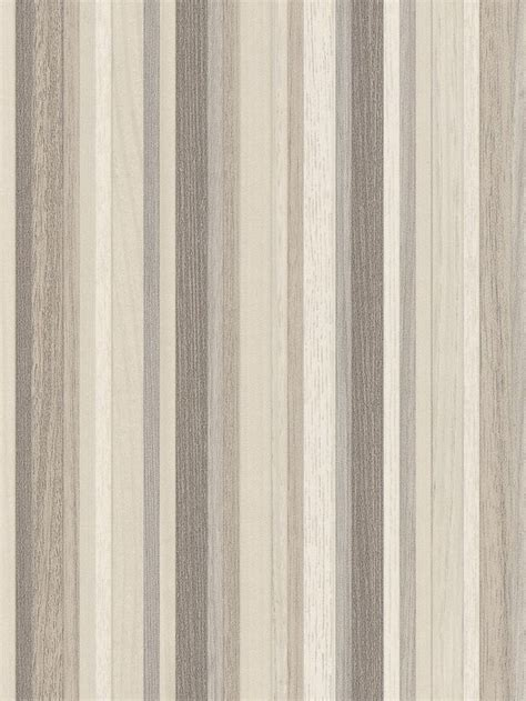 ashen ribbonwood formica fx precision countertops