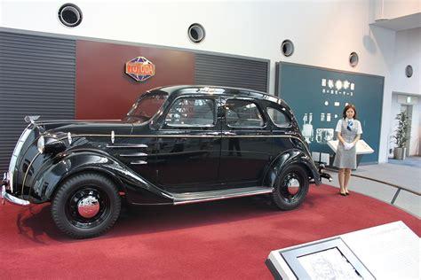 Toyota Car : Toyota 86 Sports Car Revealed