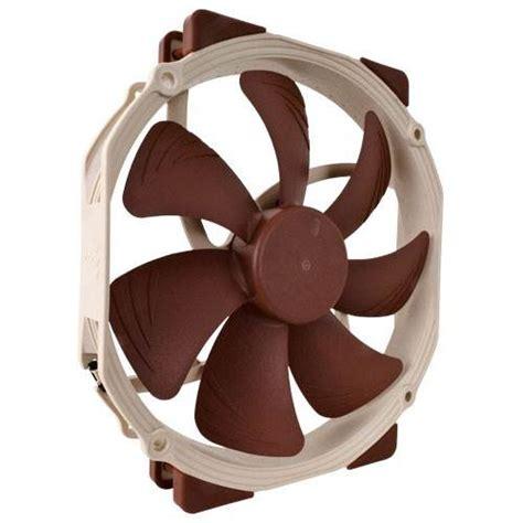 noctua rubber fan mounts noctua 140mm 120mm mounts nf a15 pwm 1200rpm fan nf