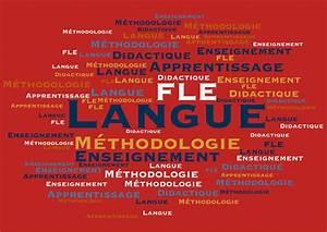 Travaux de Didactique du Français Langue Étrangère est de retour Au son du fle Michel Billières