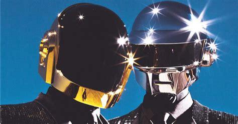 How Mick Guzauski Mixed Daft Punk — Pro Audio Files