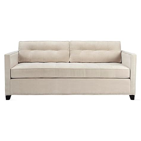 cooper sofa tov cooper sofa reviews wayfair thesofa