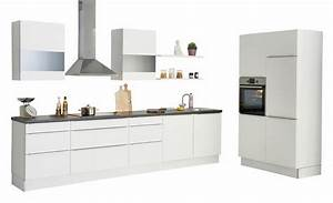 Möbel Rieger Küchen : set one by musterring siena k chenzeile ohne e ger te breite 330 cm online kaufen otto ~ Indierocktalk.com Haus und Dekorationen