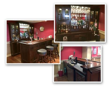 Home Bar Canada by 29 Best Images About Home Bars On Canada