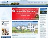 Immeo Wohnen Erfahrungsberichte by Morgenroth Wolfgang Dipl Kfm Immobilien Essen Kupferdreh