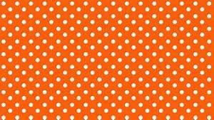 Pin Color-dots-desktop-wallpaper on Pinterest