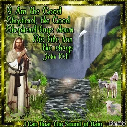 John Bible Quotes Picmix Verses God Gospel