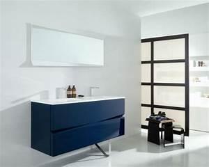 Porcelanosa origami vanity bathroom ideas pinterest for Porcelanosa bathroom vanities
