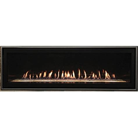 empire vflb60fp90p boulevard contemporary linear empire dvll60bp90n boulevard 60 quot direct vent linear