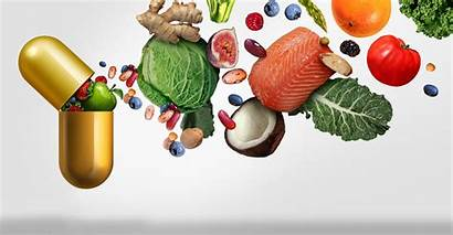 Natural Supplement Why Benefits