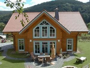Holzhaus Mülheim Kärlich : holzhaus bis von tirolia haus st thomas ~ Yasmunasinghe.com Haus und Dekorationen