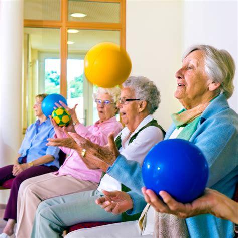 Dynamique de santé #2 chronique santé de coach clic santé. Pôle Seniors et Santé / CLIC - CCPB01