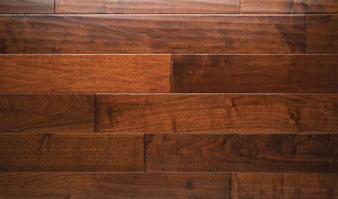 chiseled wood floors urban floor engineered hardwood flooring 4866 rupert st vancouver bc v5r 5a5