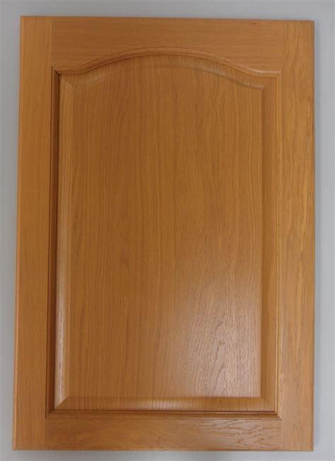 rta unfinished oak kitchen cabinets wow blog