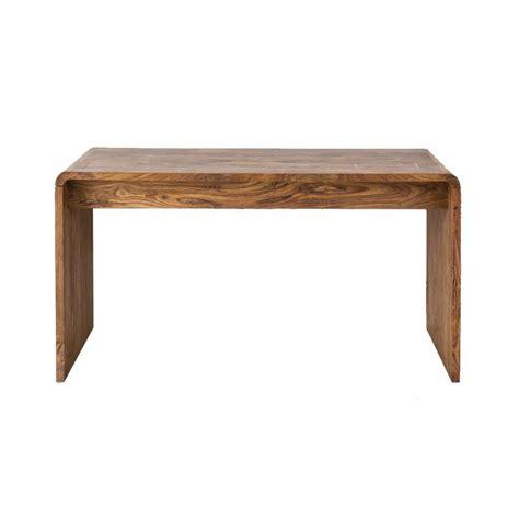o bureau houten bureau authentico kopen onlinedesignmeubel nl