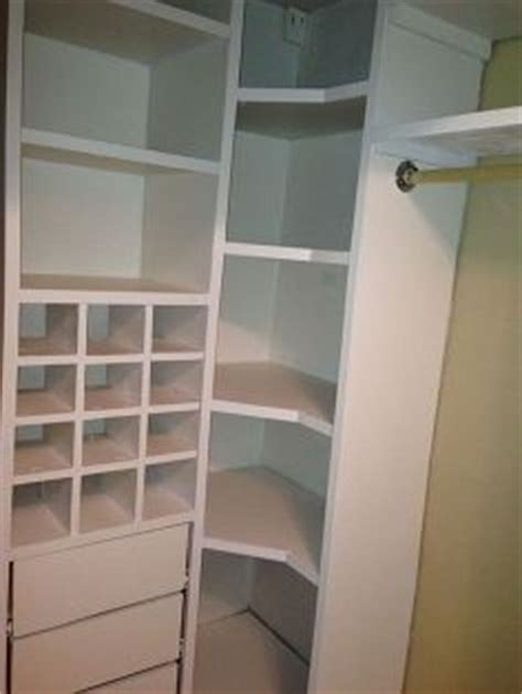14 smart systems to organize your closet idea box by