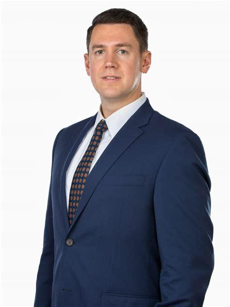 cmbg attorney nick blei cmbg law