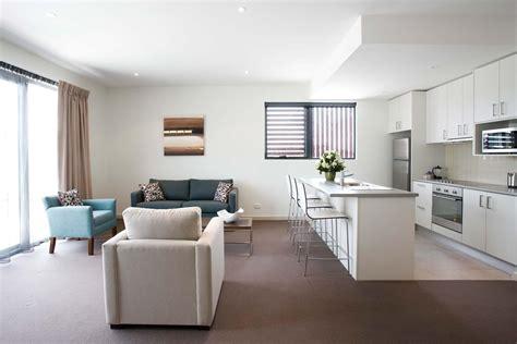 bathroom ideas small space kitchen living room combo ideas homesfeed