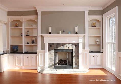 living room bookshelves and cabinets galeria bookcases wall unith built ins shelving