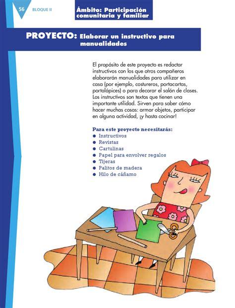 Juegos educativos online para jugar en casa. Español 4to. Grado by Rarámuri - Issuu