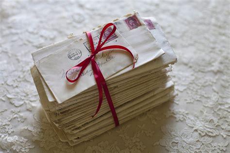 le lettere d pensieri e parole famose - Valentinstag Geschenke Selber Machen Für Männer