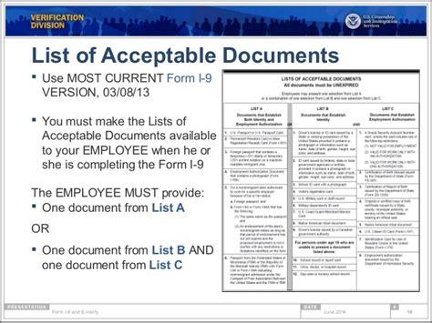 columbia i9 form form i 9 compliance e verify webinar