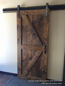 barn style cabinet doors 28 images 20 cabinet door With barn doors fort worth tx