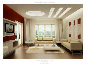 design your livingroom designer living rooms images pictures becuo