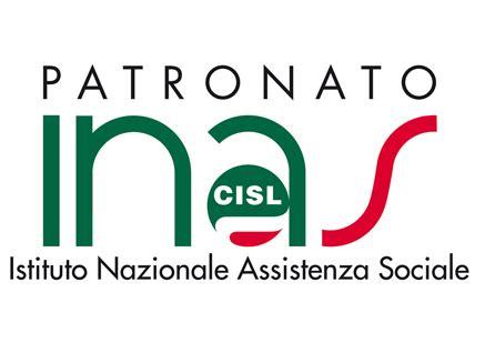 Sedi Inas Cisl by Patronati