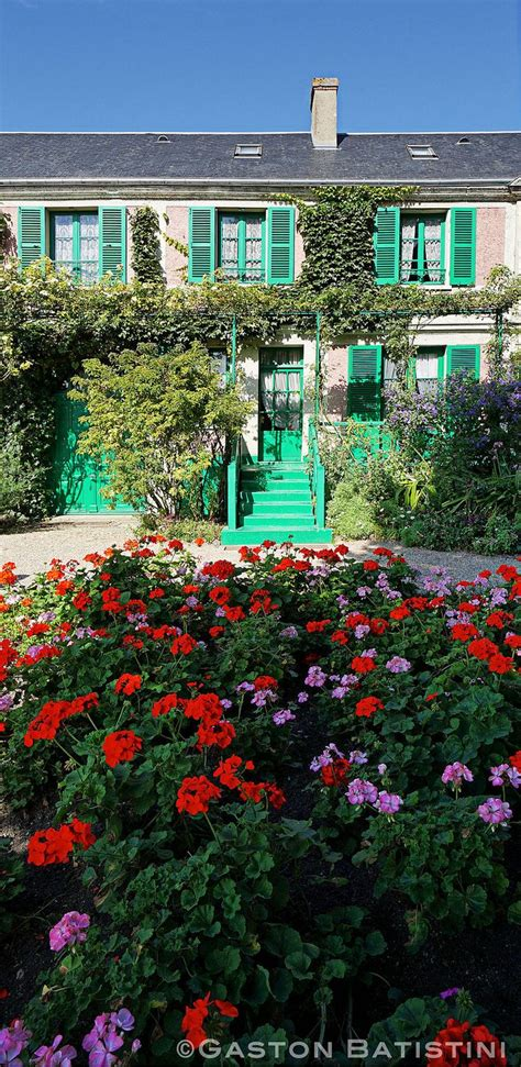 maison de claude monet 17 best images about beautiful places i would like to see again on gardens lake