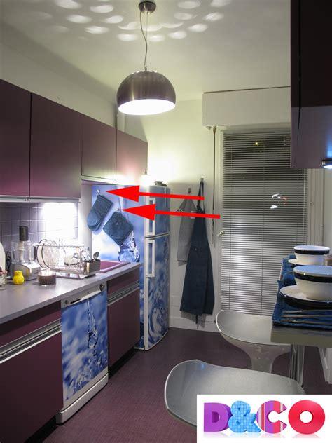 emission de cuisine cuisine et ustensiles dans d co de m6 le de