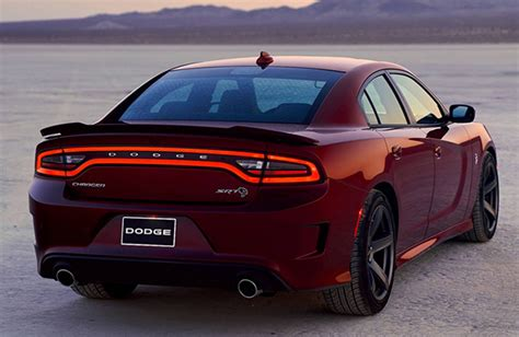 Charger Srt 0 60 by 2019 Dodge Charger Srt Hellcat 0 60 Release Date Specs