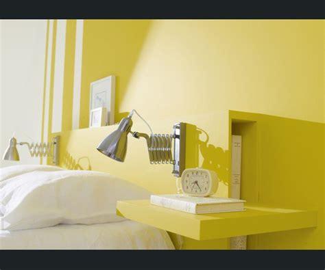 couleur de la chambre à coucher chambre grise et verte