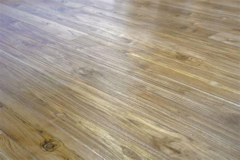 teak flooring teak flooring arc wood timbers