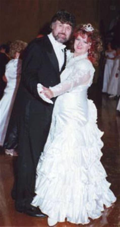 mariage apprenez 224 danser valse ouverture