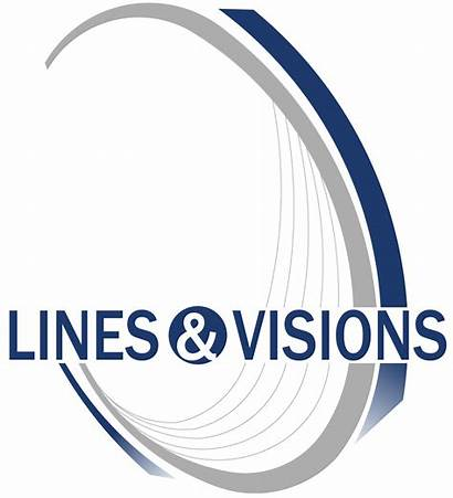 Vision Lines Oman Infopages Listings