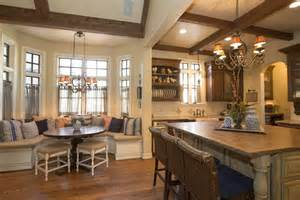 country style kitchen islands 7 custom luxury kitchen designs we can t afford remodeling diy