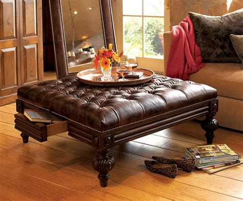 Find great deals on ebay for ottoman coffee table. large round leather ottoman coffee table Download-Full Size of Coffee Table … in 2020 | Large ...