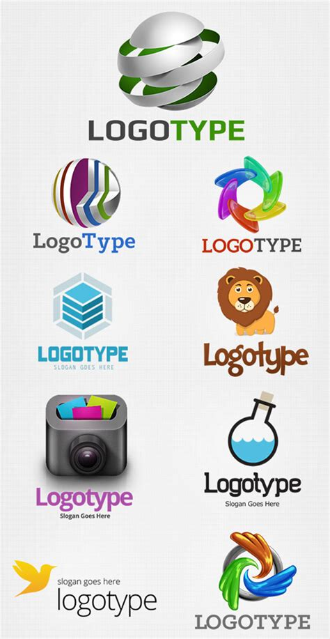 free logo templates psd 30 photoshop psd files for graphic designers free psd files design