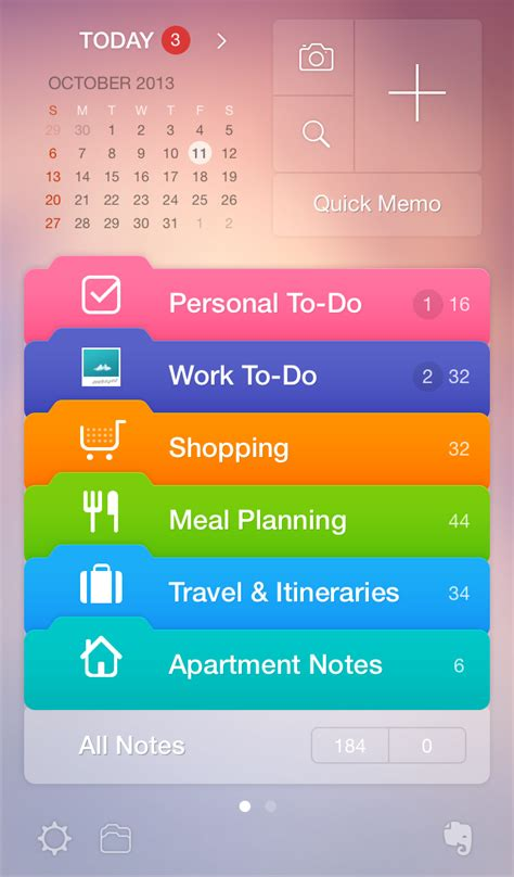 Design App Hacks by 10 Must Iphone Apps Pc Mag Tjn Tech E Things