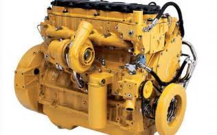 cat c7 engine for caterpillar 3406b ataac above 400 hp diesel enginemotor