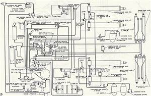 Basic hydraulic schematics basic free engine image for for To basic hydraulic schematic diagram basic hydraulic schematic diagram
