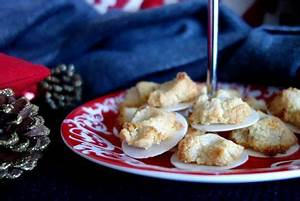 Plätzchen Ohne Backen Weihnachten : gesunde muffins f r kleinkinder ohne zucker mit gem se ekulele familienleben rezepte ~ Orissabook.com Haus und Dekorationen