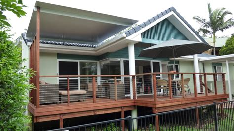 decking roof ideas ideas deck with roof design best patio backyard trends wooden fences for pergola decoration