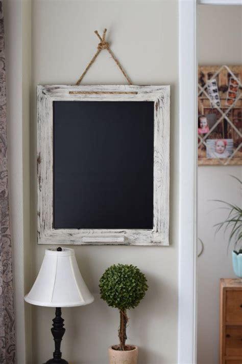 shabby chic chalkboard kitchen 25 best ideas about kitchen chalkboard walls on pinterest blackboard chalk kitchens by
