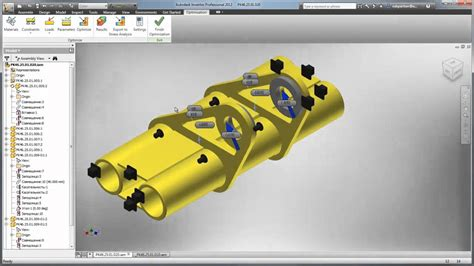 autodesk product design suite autodesk product design suite 2013 overview