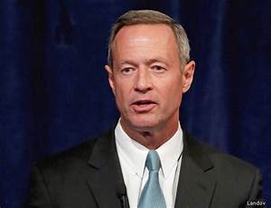 Maryland Gov. O'Malley Refuses to Shelter Border Kids ...