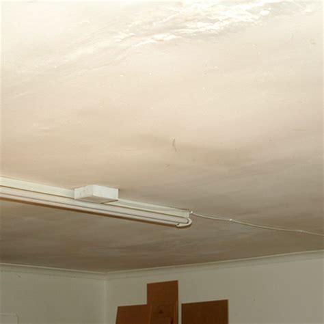 home dzine home improvement replace sagging  damaged