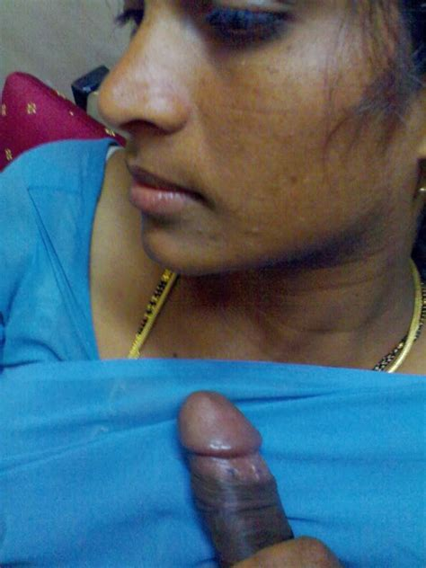 Indian Sex Nude Girls And Aunties Sex Fuck And Nude Tamil